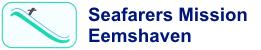 Seafarers Mission Eemshaven